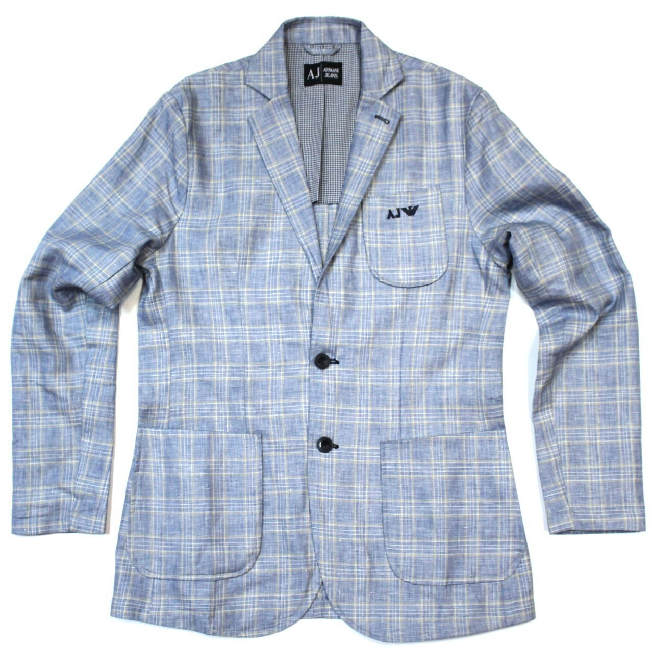 Пиджак armani 11