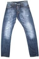 Джинсы Dsquared men jeans